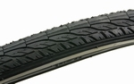 Buitenband dutch perfect 28 x 1 5/8 x 1 3/8 no puncture