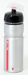 Bidon 750 ml elite aluminium