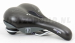 Zadel Selle Royal ergo gel Dames 5105 DE